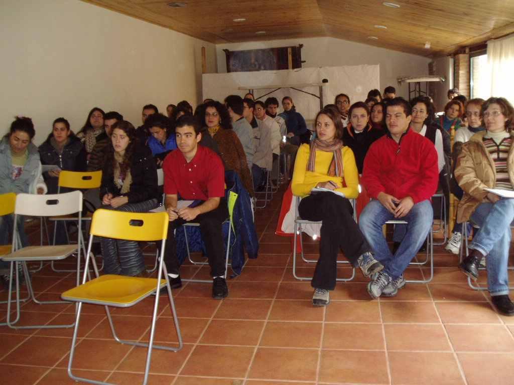 asamblea4