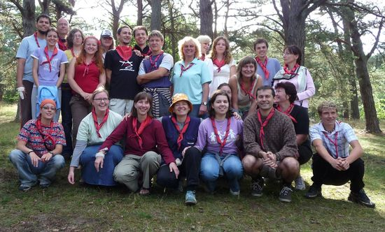 LeiterRunde-Viki-2008-24-gross