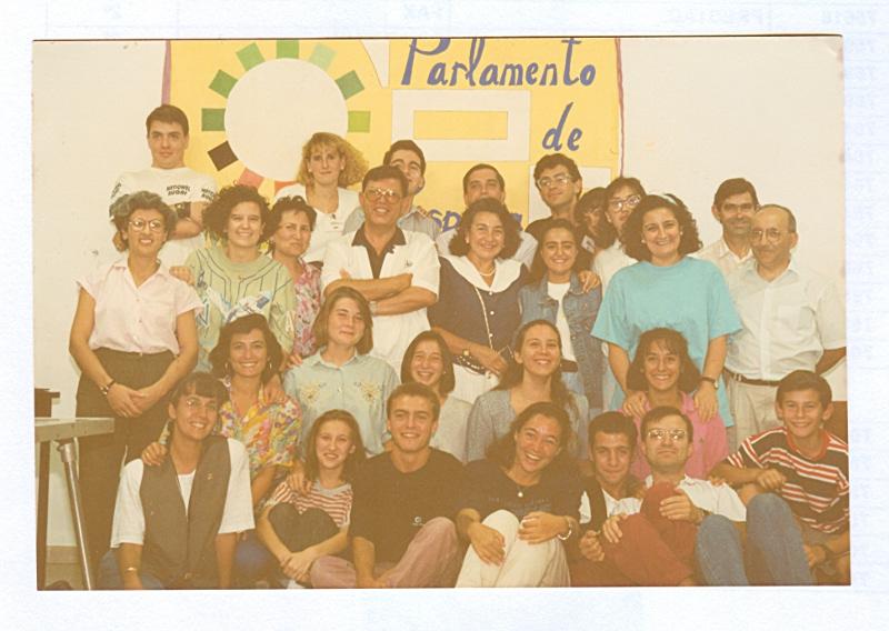 small_Parlamento_1993